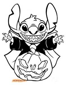 halloween mickey mouse coloring pages mickey mouse mickey mouse clubhouse coloring sheets