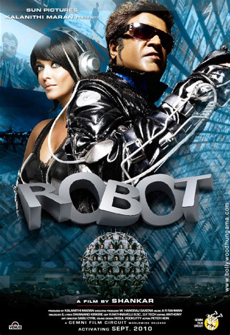 robot film wiki hindi robot 2010 hindi movie watch online filmlinks4u is