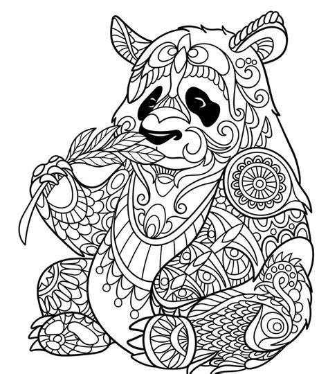 anti stress malen pinterest coloring mandalas and 731 best anti stress coloriage images on pinterest