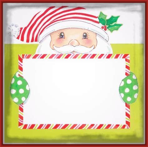 imagenes graciosas de cartas de navidad juandelpuente im 225 genes