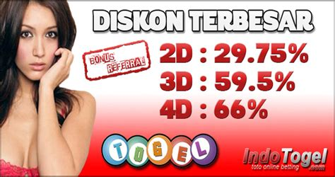link alternatif indotogel dewajudicc