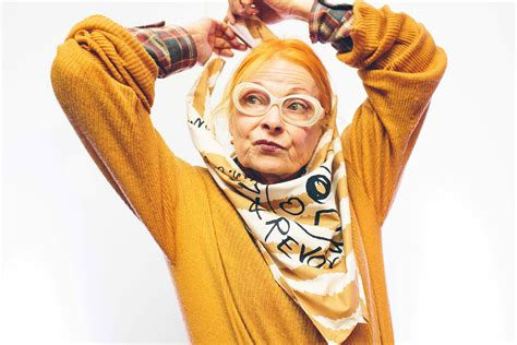 vivienne westwood vivienne westwood launches knot wrap to be sold at lush cosmetics stores