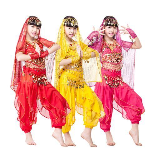 Arabian Costume buy wholesale arabian nights fancy dress costumes