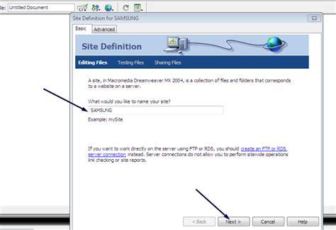 membuat database inventory dengan access contoh database table contoh sr