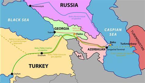 russia map azerbaijan eu vs azerbaijan and russia azerbaijan iakovos alhadeff
