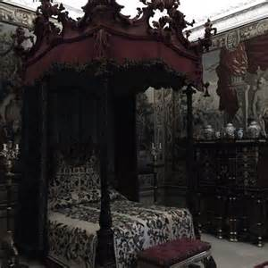 Gothic Home Decor by 1000 Images About Dark Home Decor On Pinterest Gothic