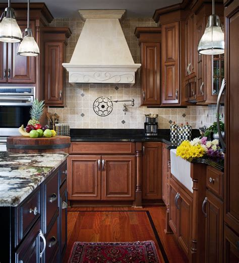 thomasville kitchen cabinets thomasville kitchen cabinet