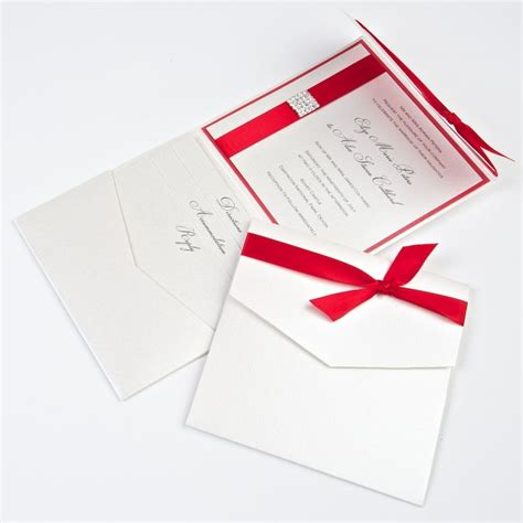 make your own handmade wedding invitations best 25 make your own invitations ideas on