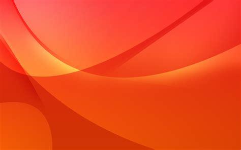 desktop black and orange background download orange hd wallpapers desktop background hd 1680x1050