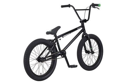 Kaos Bm Premium 21 premium bmx bikes