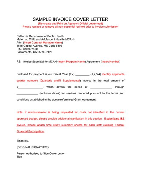 download simple invoice cover letter rabitah net