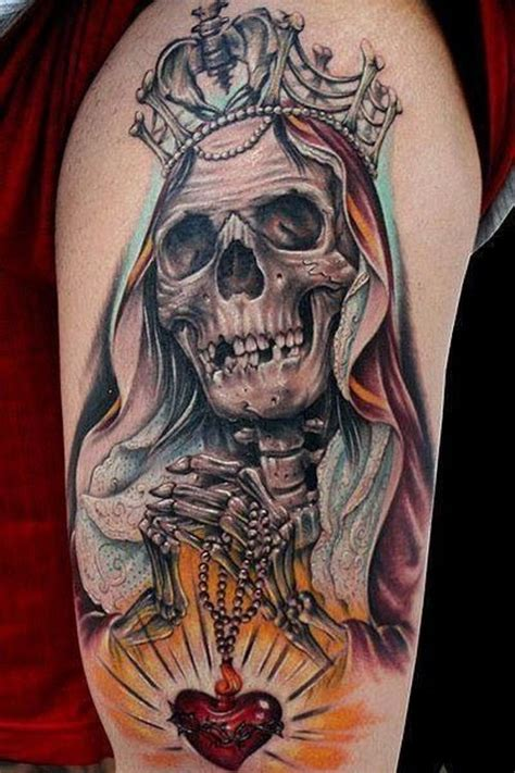 sacred art tattoo corvallis 200 best images about designs on