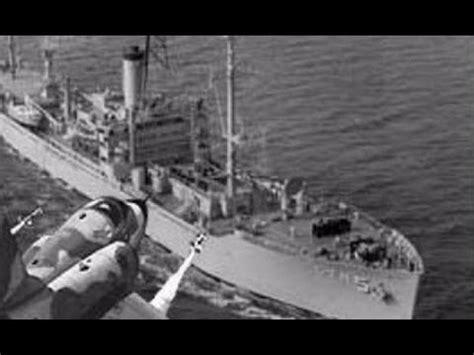 lbj orders sinking of uss liberty | doovi