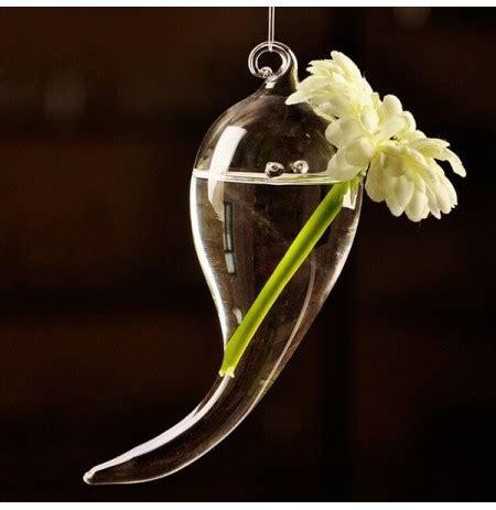 simbolo fiore simbolo forma fiore vetro vaso piante idroponiche