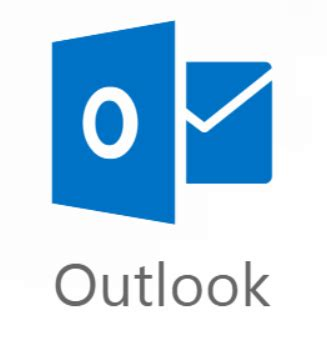technology / office 365 guides