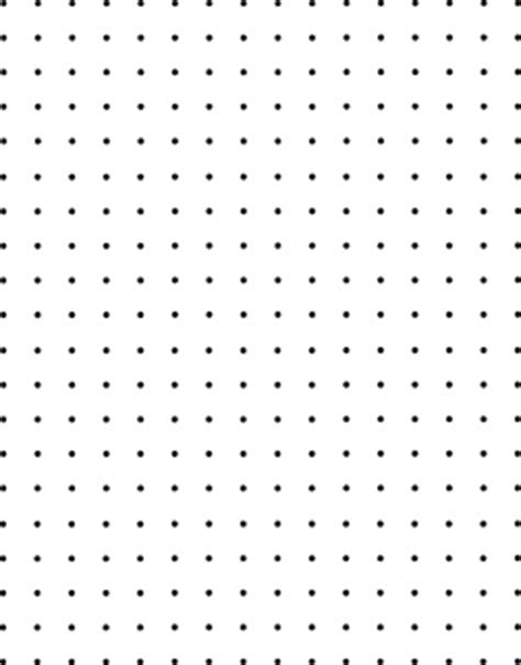"""search results for """"dot grid paper print"""" – calendar 2015"""
