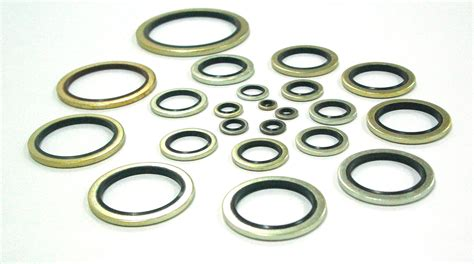 bonded seals bonded seals tradeasia global suppliers asia