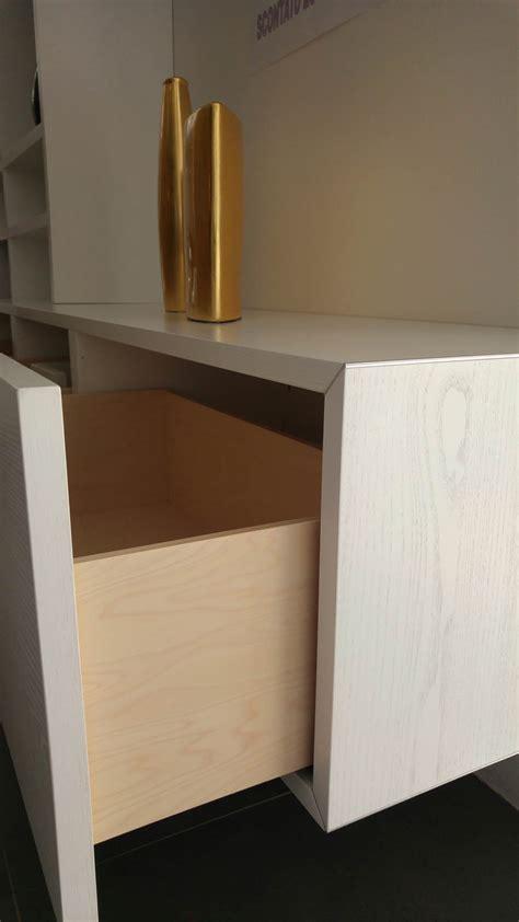 libreria legno bianco libreria moderna in legno bianco soggiorni a prezzi scontati
