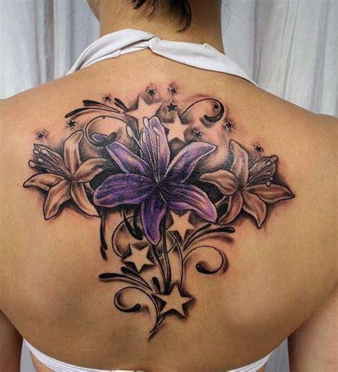 imagenes tatuajes estrellas tatuajes de estrellas