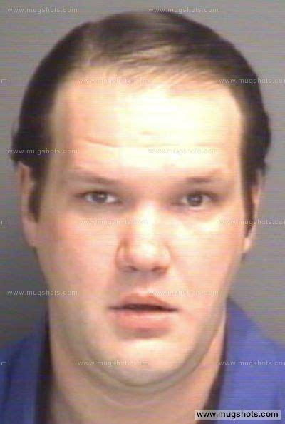 Rock Island County Il Court Records Joseph A Kruckenberg Mugshot Joseph A Kruckenberg Arrest Rock Island County Il