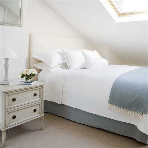 modern country style  amazing  inspiring modern country attic bedrooms