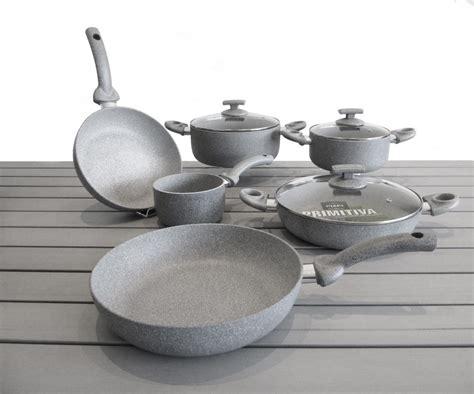 padelle per cucinare stunning padelle per cucinare contemporary design