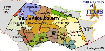 williamson county texas wikipedia   autos post