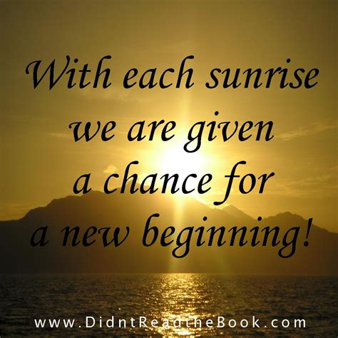 new quotes goodbye quotes new beginning quotesgram