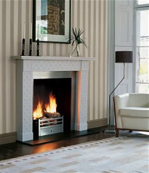 simple fireplace designs picture image by tag