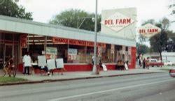 del farm food stores encyclopedia dubuque