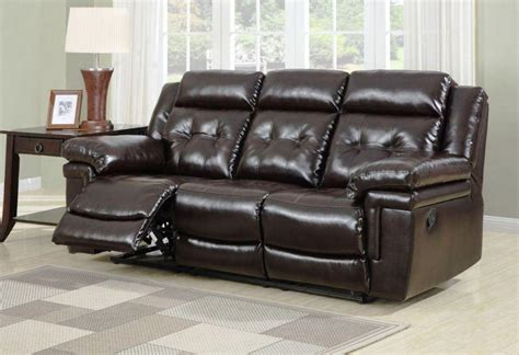 rustic leather loveseat black leather high back loveseat house decoration ideas