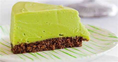 alton brown cheesecake recipe a delicious avocado lime cheesecake recipe the coveteur