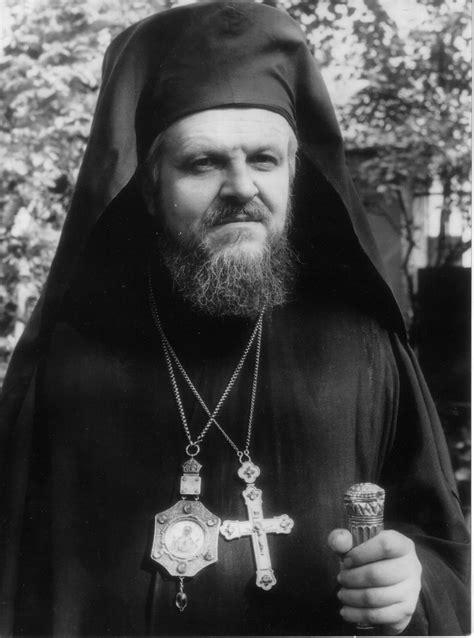 Archevêché des églises russes en Europe occidentale