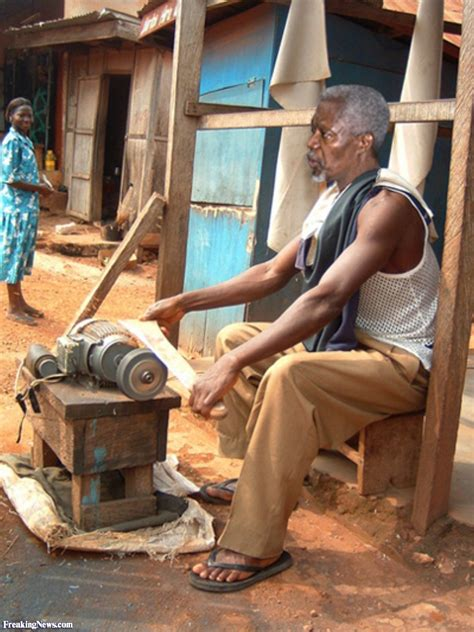 how to be a woodworker kofi woodworking pictures