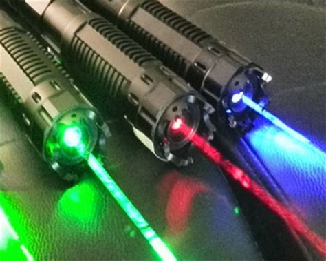 laser diodes powerful violet laser pointers high power burning laser pointers dpss laser diode ld modules kinds of