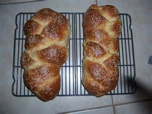 Challah Bread Machine Recipe The Best Bread Machine Challah Recipe Food