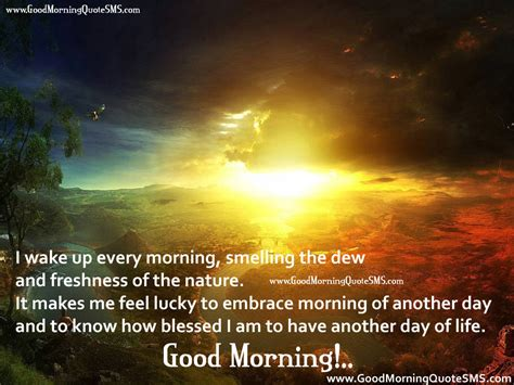 Morning Quotes To by Early Morning Quotes Quotesgram