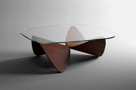 building a simple coffee table simple and sculptural coffee table by sandro home