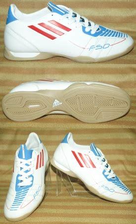 Handuk Lis Merah Putih 60x120 sf f50p 17 adidas f50 adizero prime putih lis biru merah salmanstore onlineshop toko