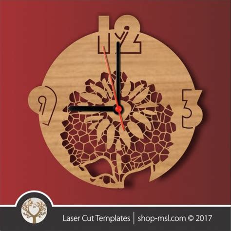 428 Best Laser Cut Templates Free Downloads Images On Pinterest Free Downloads Free Stencils Laser Cut L Template