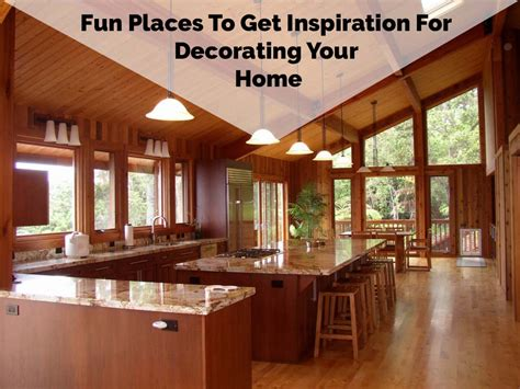 cheap places to get home decor home decor places the 15 best places to find home decor