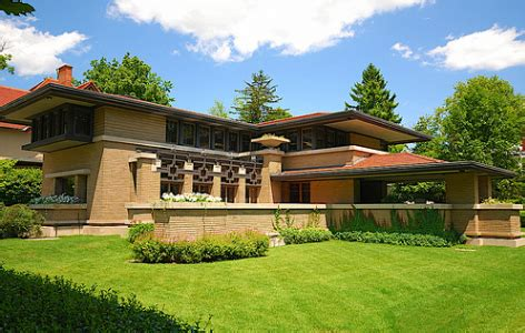 meyer may house meyer s may house frank lloyd wright trust