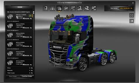 download game hp java mod all truck engine pack 2000 hp engine simulator games