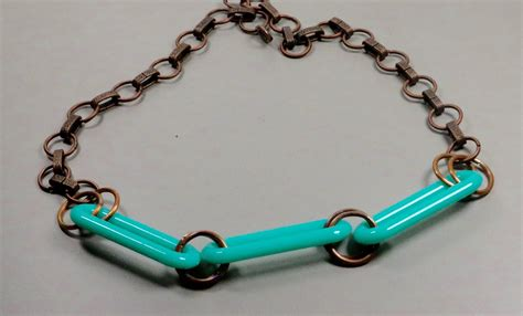 large link chain for jewelry large link necklace 183 how to make a beaded necklace