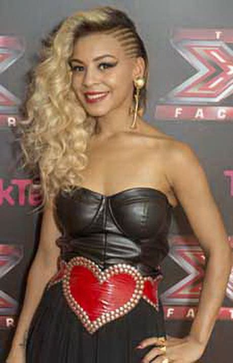x factor hairstyles x factor hairstyles 2012