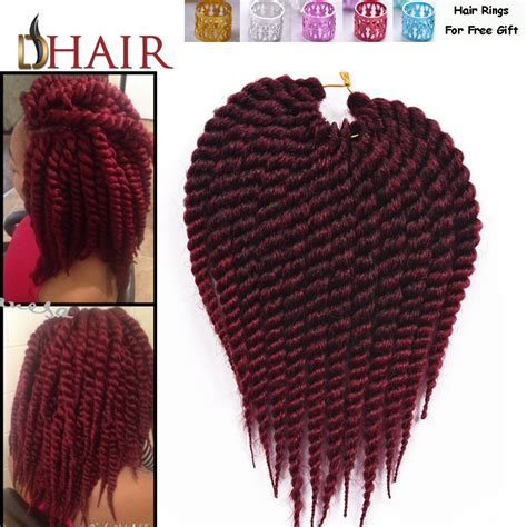 best kanekalon hair brand whats the best brand of kanekalon hair for crochet braids