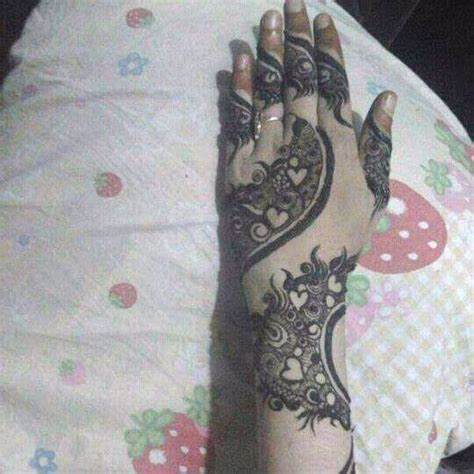 henna tattoos vic indian henna artist craigieburn melbourne vic