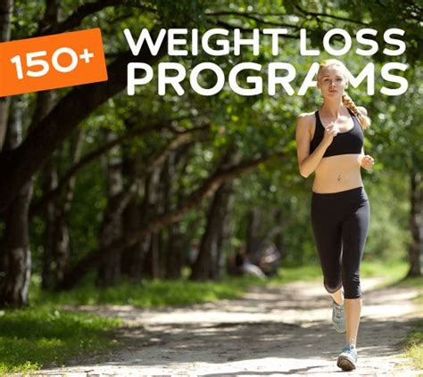 y weight loss program m 225 s de 150 programas de p 233 rdida de peso dietas shakes