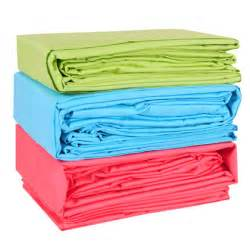 the softest sheets bed sheets and beyond life cycle assessment results that can influence customer choice yale