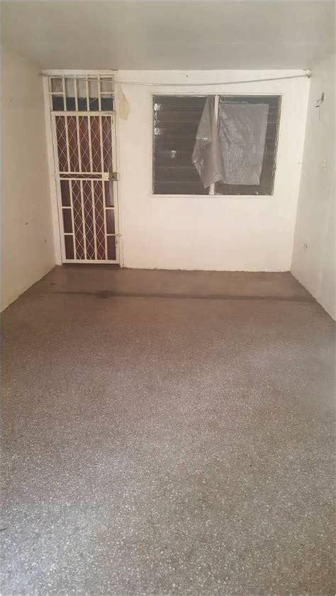 apartamentos alquiler apartamento en alquiler en curagua apa104223